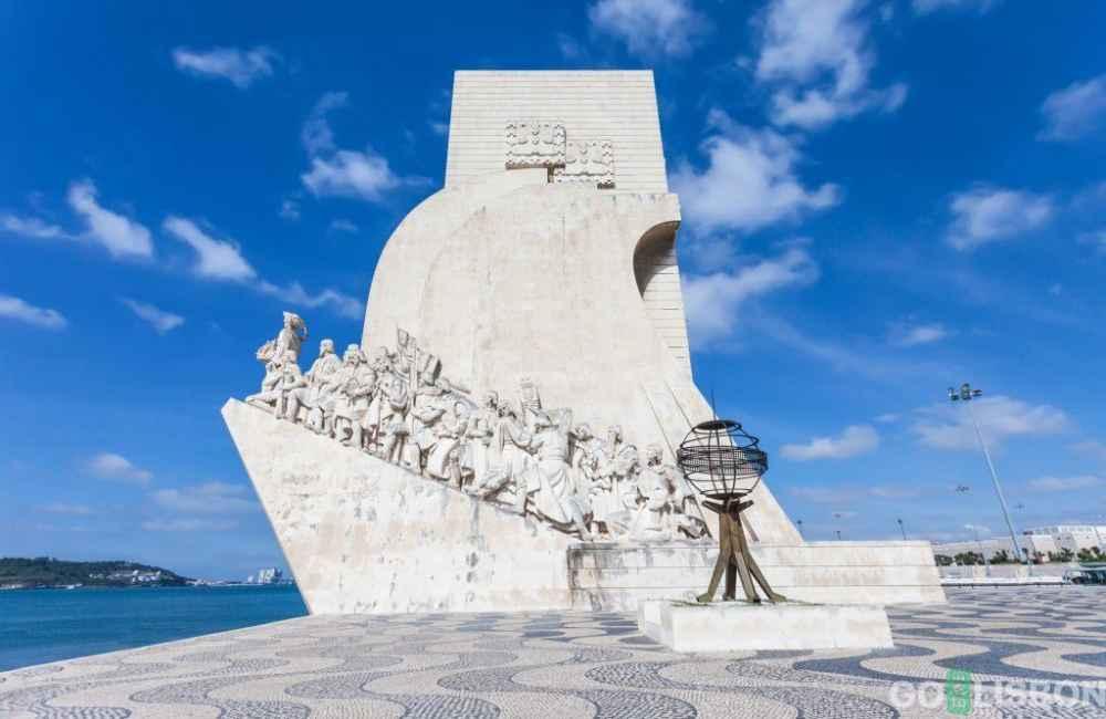 Excursão Privada a Lisboa de Meio Dia – FAQ