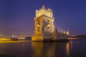 Tour de Grupo em Lisboa à Noite – Jantar & Show de Fado