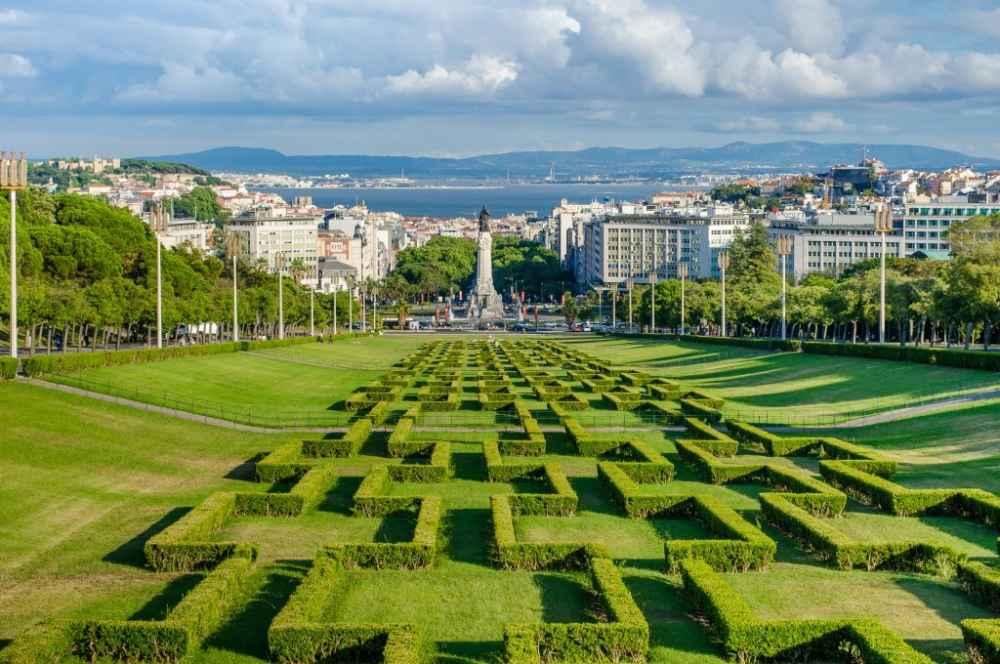 Passeio Privado de Dia Inteiro a Lisboa – FAQ