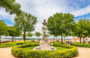 Lisboa Évora – Excursión privada de vino