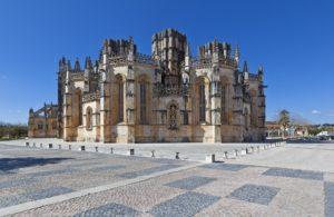 Fátima Batalha Nazaré Óbidos – Tour privado de un día completo