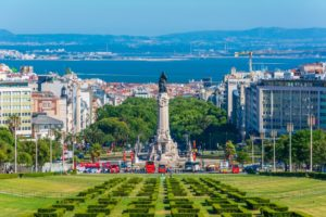 Lisbon Private Sightseeing – Full Day Tour